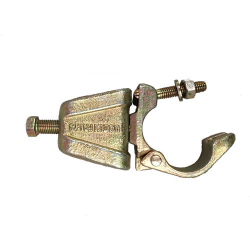 Scaffold Clamps | Scaffolding Fittings | Forged Girder Coupler